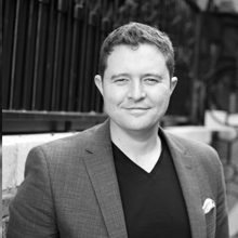 Becoming a Key Person of Influence with Daniel Priestley