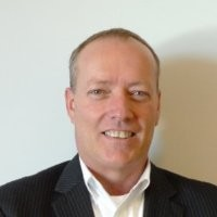 Mastering Sales Turnarounds with Kent Eimbrodt