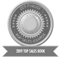 sales-finalist