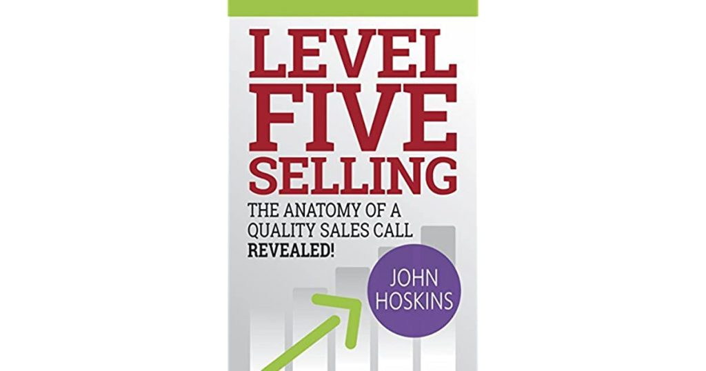 effective-sales-coaching-john-hoskins-steven-norman