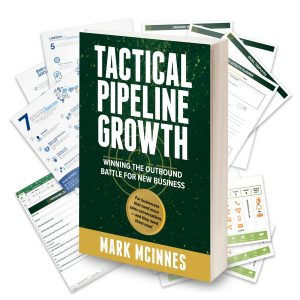 Tactical-pipeline-growth-book-mark-mcinnes