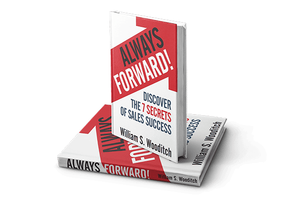 always-forward-bill-wooditch-book