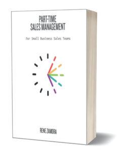 rene-zamora-virtual-remote-sales-management