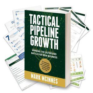 Tactical-pipeline-growth-book-mark-mcinnes