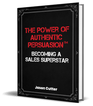 the-power-of-authentic-persuasion-book