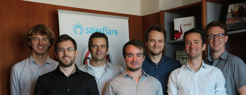 remote-selling-podcast-jeroen-corthout-salesflare-crm