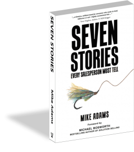 mike-adams-book-seven-stories