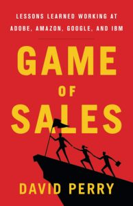game-of-sales-david-perry