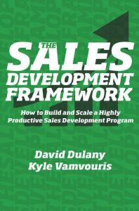 sales-development-david-dulany-steven-norman