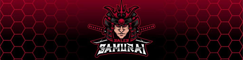 enterprise-sales-the-sales-samurai
